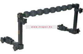 Traper Középső Bottartó 58,5x24,5cm