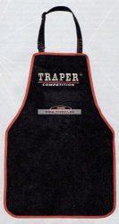 Traper Competition Kötény