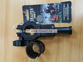 Traper GST Száktartó Adapter