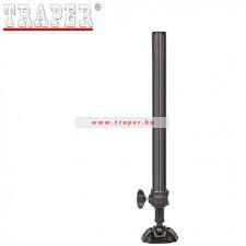 Traper Teleszkópos Láb 36mm 50-85 cm
