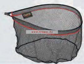 Traper Standard 55x45 cm