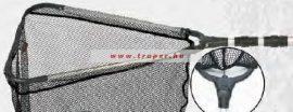 Traper Landing Nets Classic Szák Többféle Méretben 50 x 50 cm