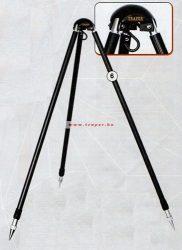 Traper Mérlegelő Állvány 90-180cm