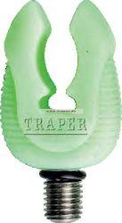 Traper Fluo Bottartó Készlet Kicsi