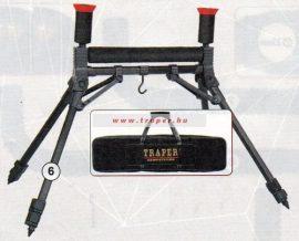 Traper Champion Görgő