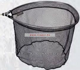Traper Szákfej Select 40x50 cm
