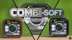 Carp Spirit Combi Soft Lágy Bevonatos Előkezsinór Több Színbe és Méretben