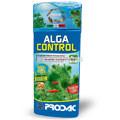 PRODAC Alga Control Többféle Kiszerelésben