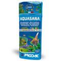 PRODAC Aquasana Vízkezelő Többféle Kiszerelésben