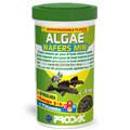 PRODAC Algae Wafers Mini 100ml