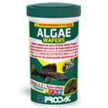 PRODAC Algae Wafer Többféle Kiszerelésben