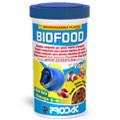 PRODAC Biofood Tengeri Lemezes Haltáp 250ml