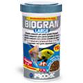 PRODAC Biogra large Szemcsés Haltáp 250ml