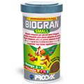 PRODAC Biogran Small 100ml