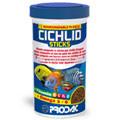 PRODAC Cichild Sticks 250ml