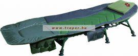 Carp Zoom Full Comfort ágy