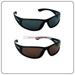 Carp Zoom Napszemüveg Teljes Kerettel Kétféle Lencseszínnel