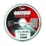 Carp Zoom OPlus Monofil Harcsázó Zsinór 100 méteres 0,80mm