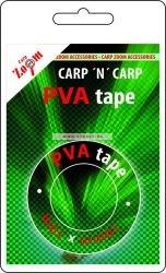 Carpzoom PVA Szalag 10mm 10m