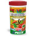 PRODAC Color Színfokozó Haltáp Többféle Kiszerelésben