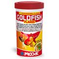 PRODAC Goldfish Flakes Lemezes Többféle Kiszerelésben