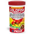 PRODAC Goldfish Premium Haltáp Többféle Kiszerelésben