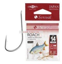 Mikado Sensual Roach Többféle Méretben