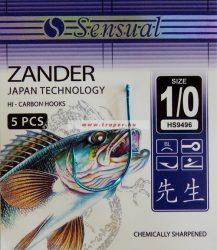 Mikado Sensual Zander Többféle Méretben
