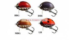 Salmo Lil Bug 2CM Többféle színben