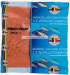 Marcel Van Den Eynde  Sweet Fruit 200 Grammos Aromapor