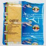 Marcel Van Den Eynde  Cheese (sajt) Aromapor 200 Gramm