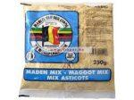 MVDE Madenmix Classic Csonti Illatosító 250 Grammos
