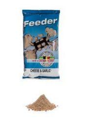 MVDE Feeder Cheese and Garlic 1/2 1kg
