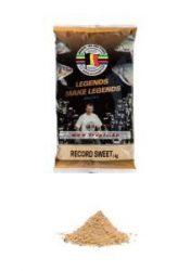 Marcel Van Den Eynde  Record Sweet 1kg Etetőanyag