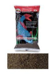 MVDE Superroach Kétféle Színben 1kg