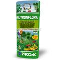 PRODAC Nutronflora Növénytápsó Többéle kiszerelésben