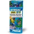 PRODAC Nitridac Többféle Kiszerelésben
