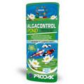 PRODAC Algacontrol Pond 500ml