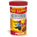 PRODAC Pro Guppy 100ml Haltáp