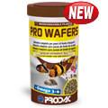 PRODAC Pro Wafers Többféle Kiszerelésben