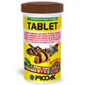 PRODAC Tablet 50Ml