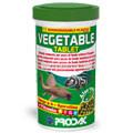 PRODAC  Vegetable Tablet 100ml