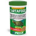 PRODAC Tartafood 100ml