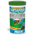PRODAC Tartafood Small Pellet 100ml
