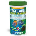PRODAC Vegetable Cichild Granules 250ml