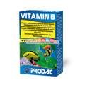 PRODAC B Vitamincsepp 30 gramm