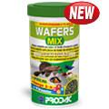 PRODAC Wafers Mix Többféle Kiszerelésben