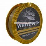 Mistrall White Fish 150m többféle átmérőben