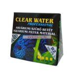 Clear Water Prof akváriumi szűrő betét