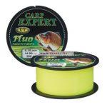 Carp Expert UV Fluo 300m 0,20mm